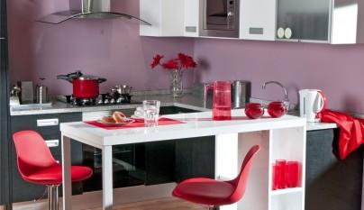 mesa cocina conforama18