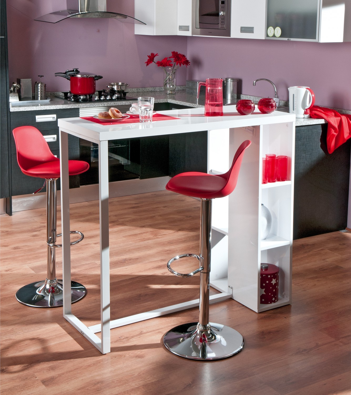 Revista muebles mobiliario de dise o for Mesas de escritorio conforama