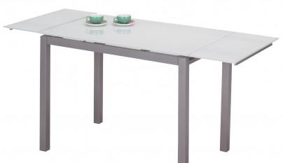 mesa cocina conforama20