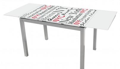 mesa cocina conforama21