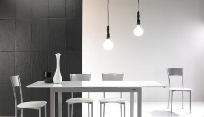 mesa cocina conforama22