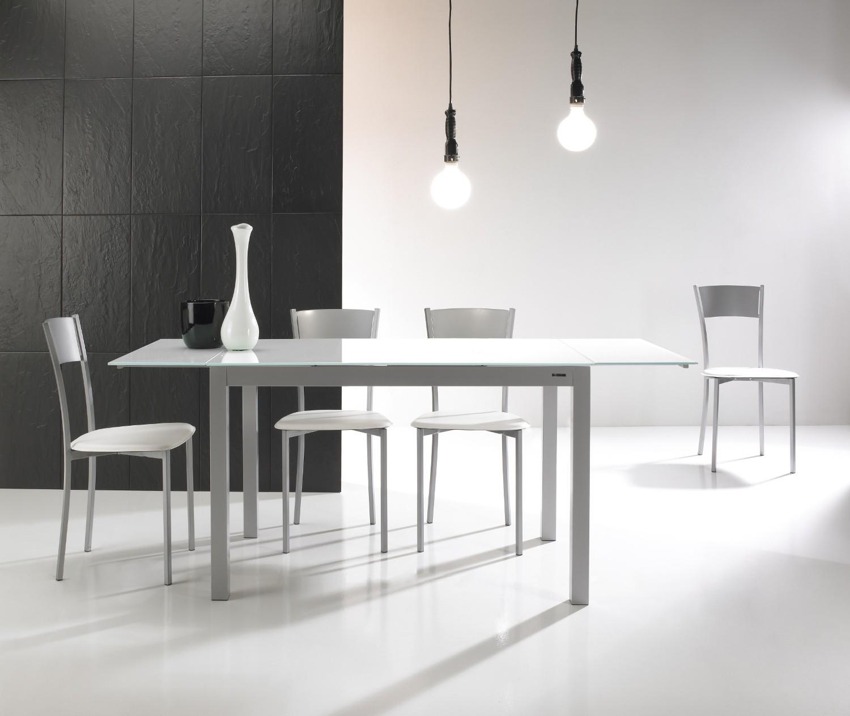 Hermoso mesas cocina conforama im genes sos barra mesa for Mesas plegables cocina conforama