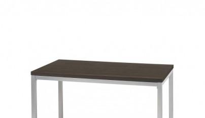 mesa cocina conforama3