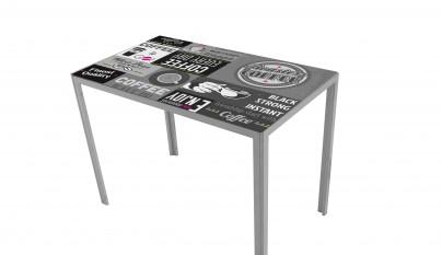 mesa cocina conforama4