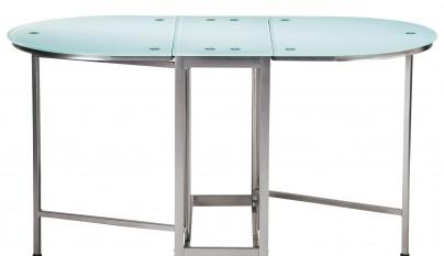 mesa cocina conforama5