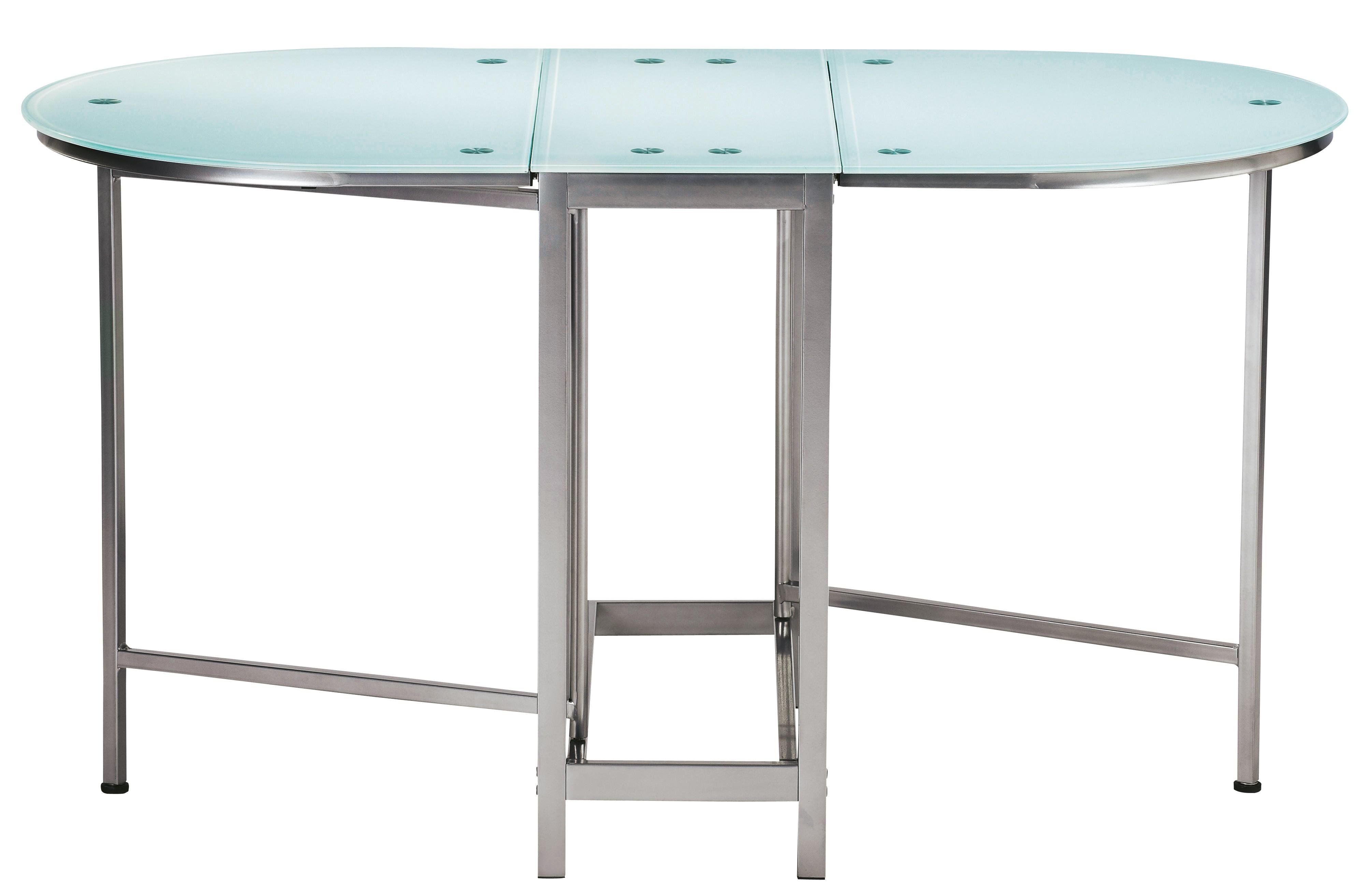 Conforama mesas de cocina gallery of conjunto mesa y - Mueble mesa cocina ...