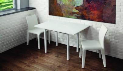 mesa cocina conforama6