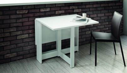 mesa cocina conforama7