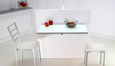 Mobiliario Revista Revista De Diseño Muebles dtQhCrs