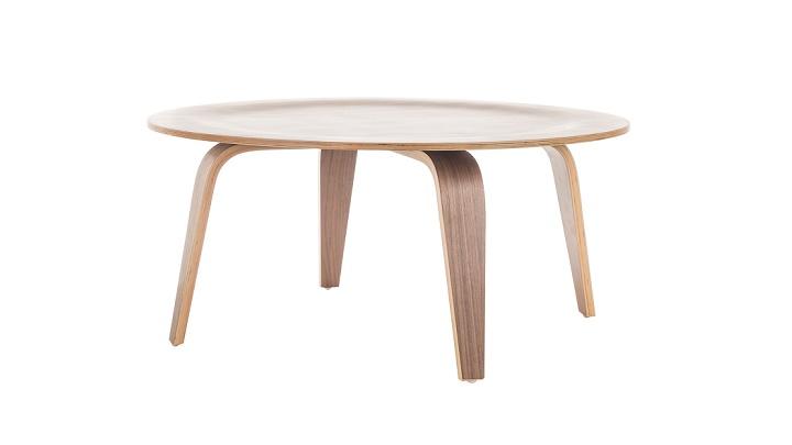 mesa de centro Amer
