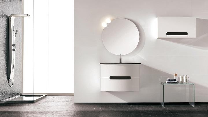 muebles minimalista1