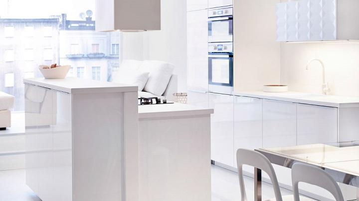 muebles minimalista3