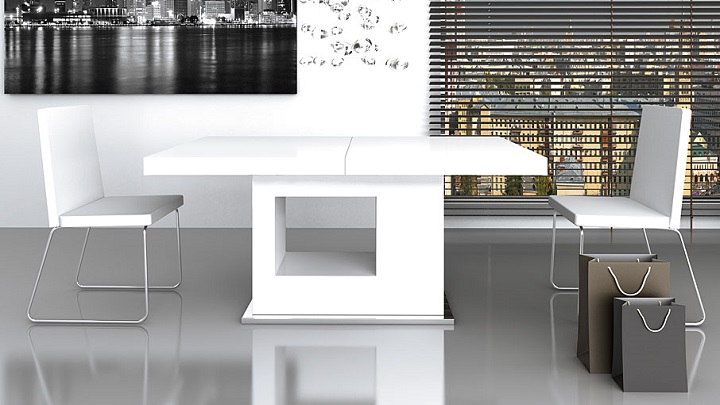 muebles minimalista4