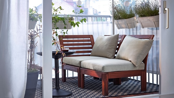 2016 muebles jardin baratos1
