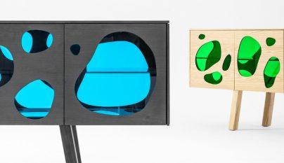 Aquario Cabinet1