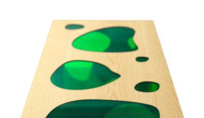 Aquario Cabinet10