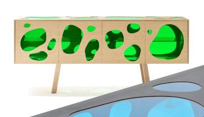 Aquario Cabinet14
