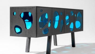 Aquario Cabinet2