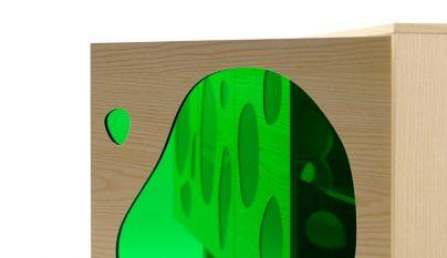 Aquario Cabinet5