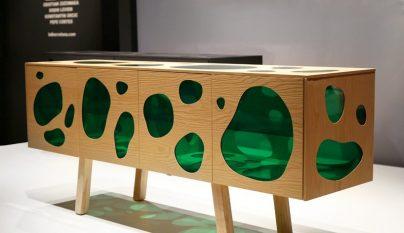 Aquario Cabinet7