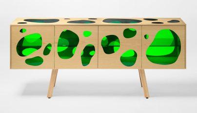 Aquario Cabinet8