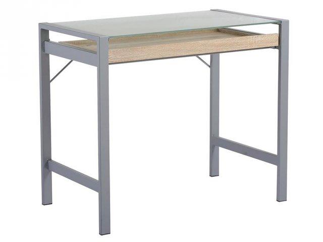 Muebles plastico carrefour 20170814014514 Mesa ordenador carrefour