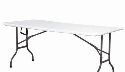 Carrefour muebles 201660