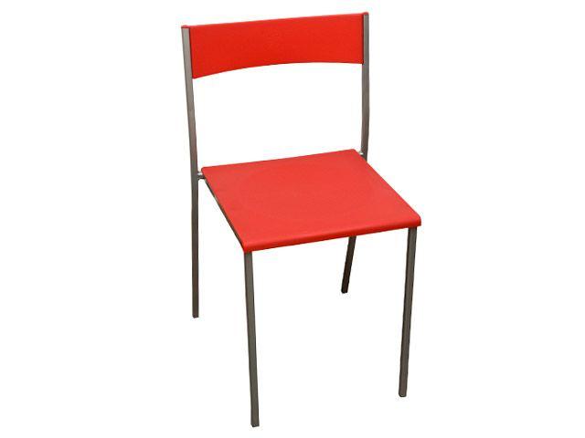 Carrefour muebles 201688 revista muebles mobiliario de for Carrefour muebles