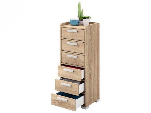 Revista muebles mobiliario de dise o for Carrefour muebles