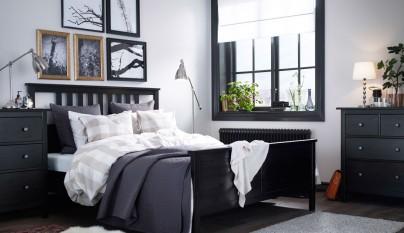 IKEA 2016 Dormitorios10