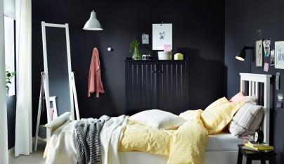 IKEA 2016 Dormitorios12