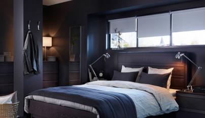 IKEA 2016 Dormitorios13