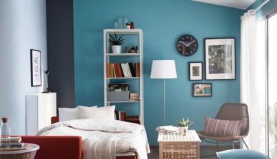 IKEA 2016 Dormitorios14
