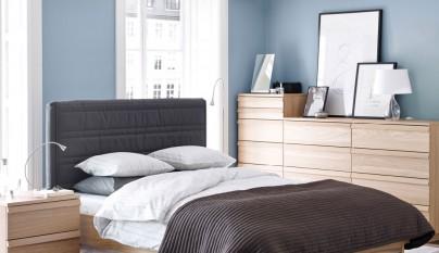 IKEA 2016 Dormitorios16