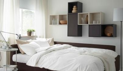 IKEA 2016 Dormitorios17
