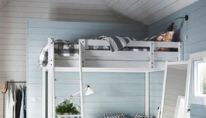 IKEA 2016 Dormitorios19