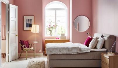 IKEA 2016 Dormitorios2