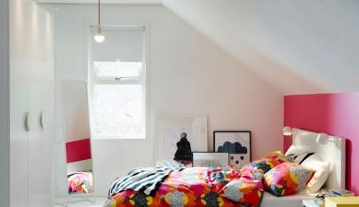 IKEA 2016 Dormitorios20