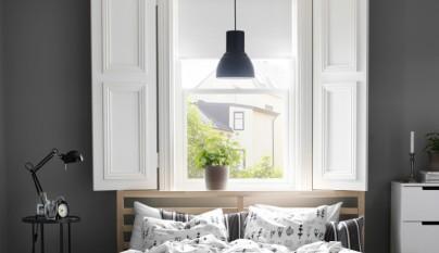 IKEA 2016 Dormitorios21