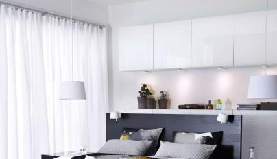 IKEA 2016 Dormitorios22