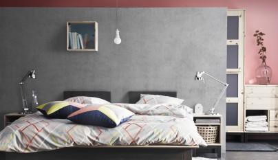 IKEA 2016 Dormitorios25