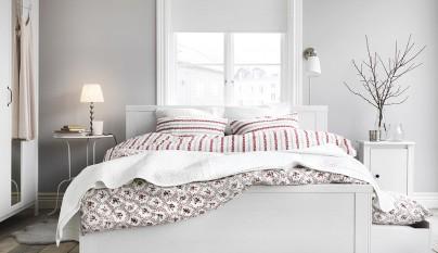 IKEA 2016 Dormitorios26