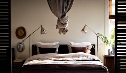 IKEA 2016 Dormitorios28