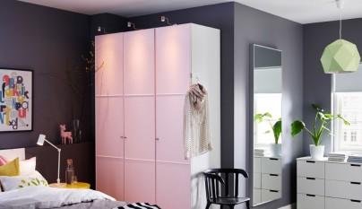 IKEA 2016 Dormitorios29