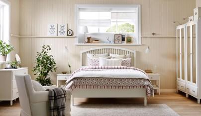 IKEA 2016 Dormitorios3