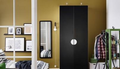 IKEA 2016 Dormitorios30