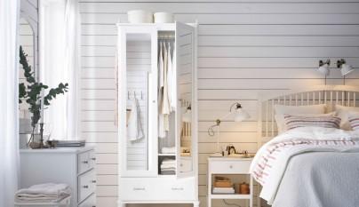 IKEA 2016 Dormitorios31