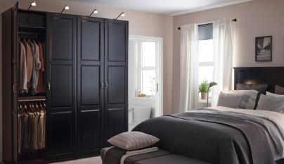 IKEA 2016 Dormitorios34