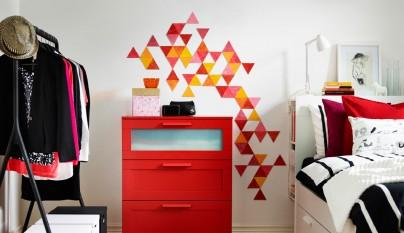 IKEA 2016 Dormitorios35