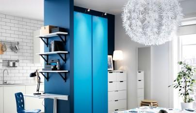 IKEA 2016 Dormitorios36